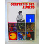 Compendio Del Alumno 4 Ed. Kapelusz