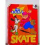 For Egb 1 Skate Workbook B Kel Ediciones