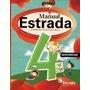 Manual Estrada 4 Primero En La Escuela Bonaerense