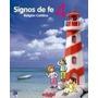 Signos De Fe 4 - Ed. Edebé