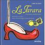Mariana Baggio, La Tarara, Libro Con Cd