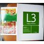 L3 Lengua Y Literatura- Sudeste / Cano- Roich- Conti