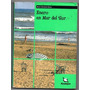 Enero En Mar Del Sur / Brandan Araoz / Azulejos 6 Usado