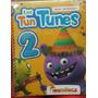 Los Tun Tunes 2 Mandioca