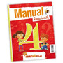 Manual Funcional 4 - Ed. Mandioca