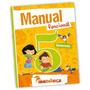 Manual Funcional 5 Bonaerense - Ed. Mandioca
