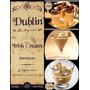 Irish Cream - Licor Dublin The Original 500ml