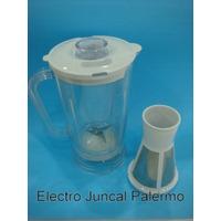 Filtro De Licuadora Atma Li8413 - Li8423e - Mercado Envios