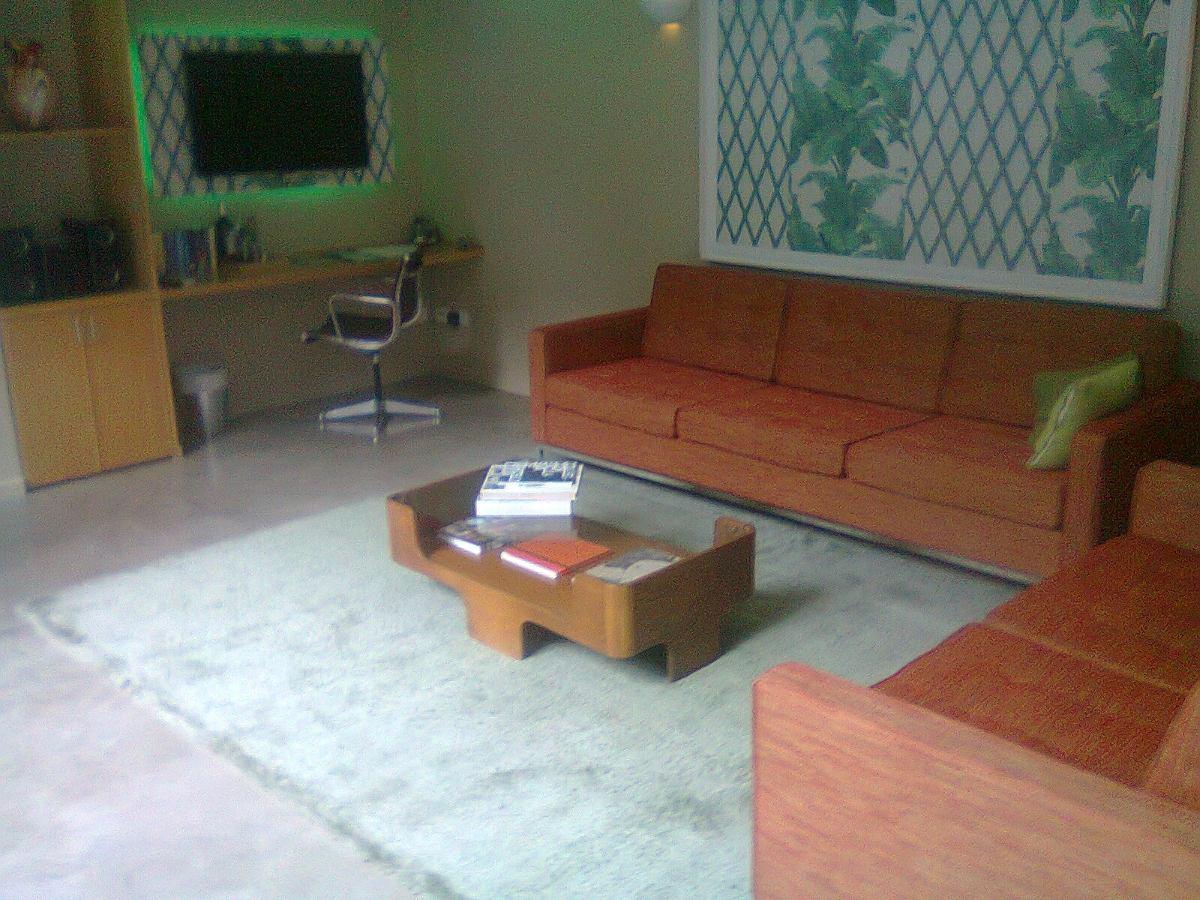 Limpieza de alfombras y tapizados ituzaing en mercado - Limpiador de alfombras ...