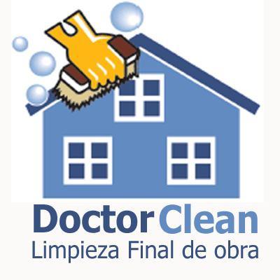 Limpieza final de obra garant a 100 casas y deptos - Limpieza en casas ...