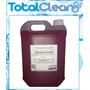 Desodorante Desinfecta 3 En 1 X5 L, Entregas Gratis En Caba