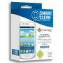 Kit De Limpieza Para Celulares!! Galaxy S6, Iphone, Lg,