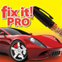 Fix It Pro Tevecompras - Elimina Rayones Superficie Auto