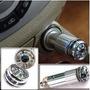 Ozonizador Auto Desodorante Electro Para Auto - Mejor Precio