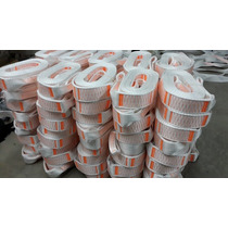Eslinga 4x4 9 Metros 100mm De Ancho 10 Toneladas Chv4ll3
