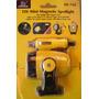 Lampara 5 Led Para Encendedor 12 Volts 10 Watts Con Baliza
