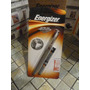 Linterna Tipo Lapicera Led Con Pilas Energizer-ideal Reyes
