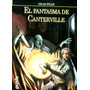Fantasma De Canterville. Oscar Wilde (ce)