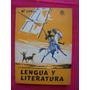 Lengua Española 4ª Curso Edelvives Lengua Y Literatura