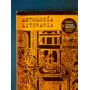 Antología Literaria Lengua Y Literatura 3 - Kapelusz