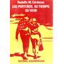 Los Porteños, Su Tiempo, Su Vivir. Rodolfo Cardenas