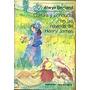 Berland A / Cultura Y Conducta En Las Novelas De Henry James