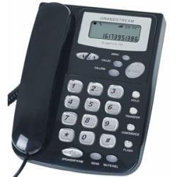 llamadas gratis en celular: