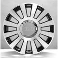Llantas Audi Tvw Rodado 19 - A8 - 5x100/112