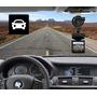 Cámara Auto Grabadora Seguridad Deporte Nvision Hd