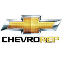 Llanta Aleacion Chevrolet Corsa Fun Celta Original Gm