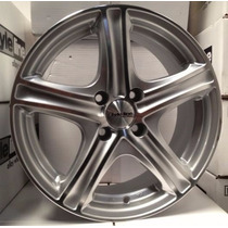 Llantas Deportiva Style Line 9129 R14 (4x108)ford,peugeot