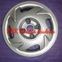 Llanta Ford Orion14