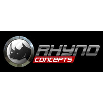 Llantas Estilo Bbs Rs 17 Ford Ka Fiesta Taunus Sierra Rhyno