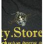 Collar Distrito 12 Los Juegos Del Hambre The Hunger Games