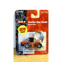 Ertl - Tractor Case Iii - Llavero