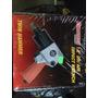 Pistola Neumática De Impacto 1/2 - Oferta - Zona Norte