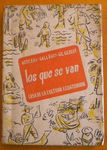 gallegos cuentos:
