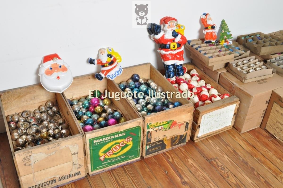 lote-x12-papa-noel-navidad-retro-decoracion-arbol-vintage-13526-MLA3339488651_102012-F.jpg