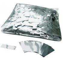 Papelitos Confeti Metalizados Maquina Lanza Papeles Skyshow