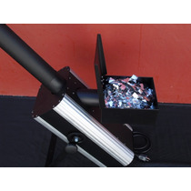 Maquinas Lanza Papeles Inalambricas Ver Video Light System