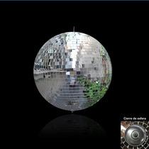 Esfera Nº60 Tamaño Del Espejo: 19mm. X 19mm