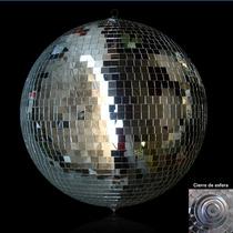 Esfera Nº100 Tamaño Del Espejo: 25mm. X 25mm