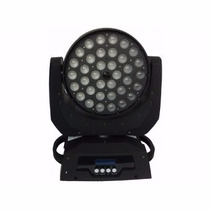 Cabezal Led Eclipse Wash - Gbr