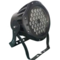 Pls Led Ip-65 Yhll-09, 36 Leds De 1 Watt