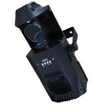 Scanner De Led - X-scan 250 Cindy