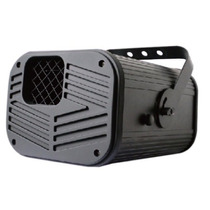 Razor Stream Escanner Elumacion De Laser Lampara Descarga 2r