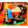 Led Auto Tuning Rgb Para Llanta De 15 A 17 Sumergibles