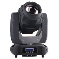 Cabezal Movil Compacto Lampara 7r American Pro Beamer 7r
