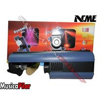 Scanner Dynamo 250w Acme Strobo Musicapilar