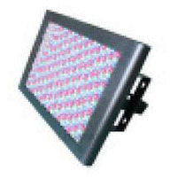 Acme Led Strobo Rgb Flash De Led Audioritmico 192leds 4canal